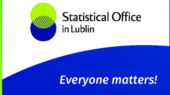 Statistical Office in Lublin